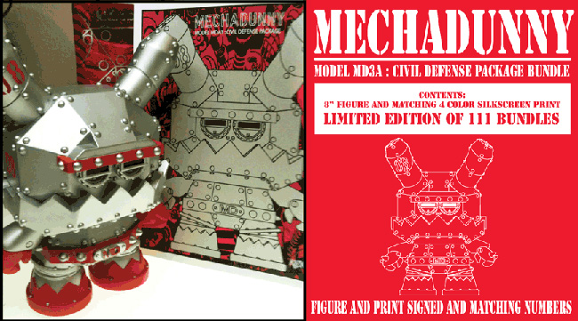 mecha-dunny-exclusive-blog-1