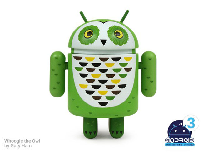 mini-android-series-3-blog-3