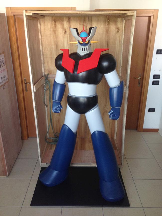 mazinger-z-75-inch-statue-1