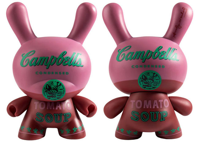 kidrobot-8-inch-dunny-andy-warhol-campbells-pink