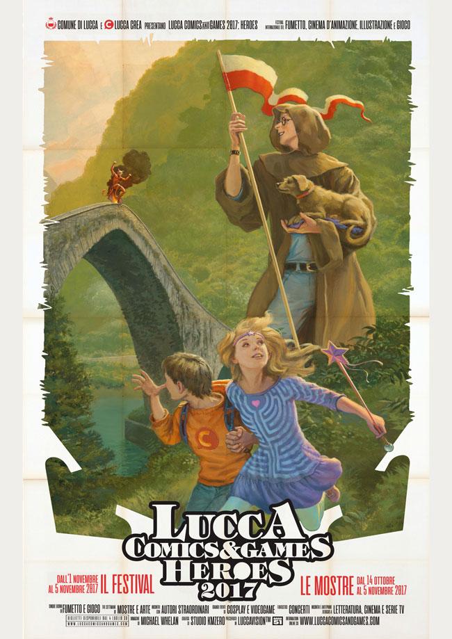 lucca-comics-2017-1