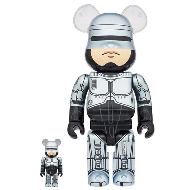 bearbrick-100-400-robocop