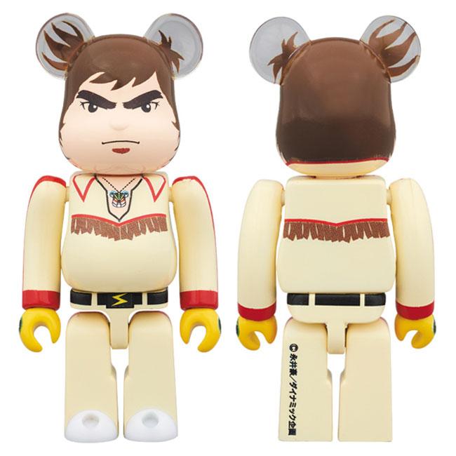 bearbrick-100-kotetsu-jeeg-shiba-hiroshi