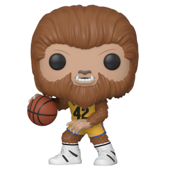funko-pop-movies-teen-wolf-scott-1