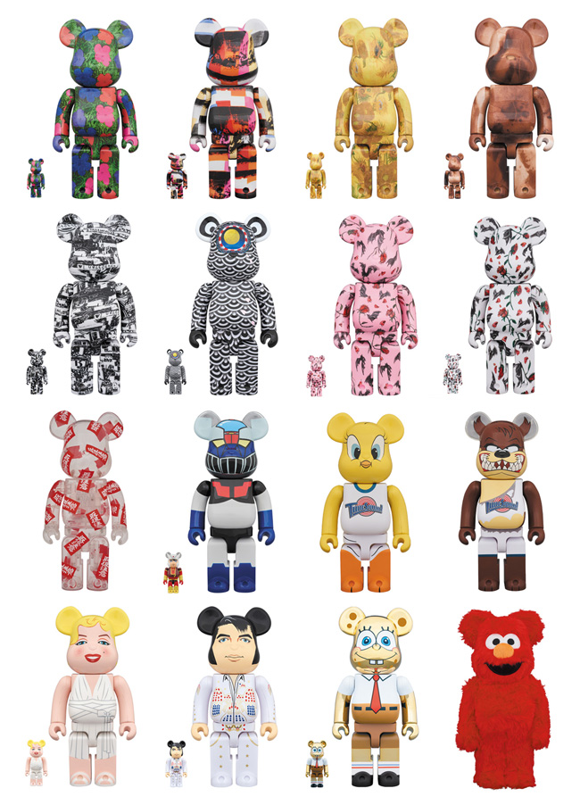 medicom-toy-arrivi-giugno-2020-2