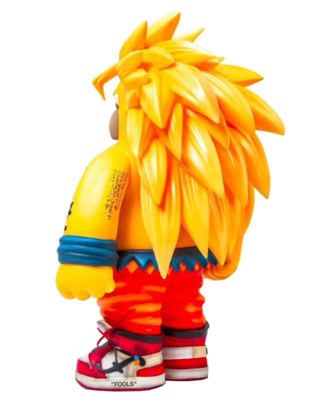 fools-paradise-dokkan-awaken-yellowfool-2