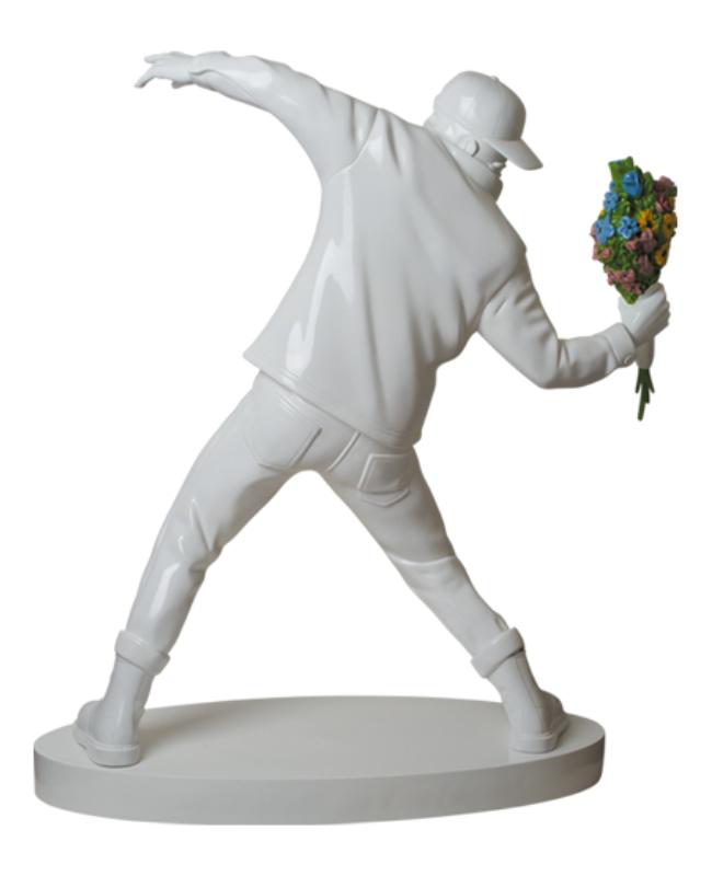 medicom-toy-brandalism-flower-bomber-3ft-statue-2